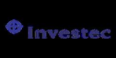 Investec-Aug