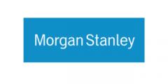 Morg-logo