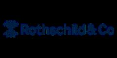 Rothschild-Aug