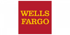 Wells-Aug