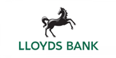 lloyds-aug