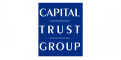 CTG-logo