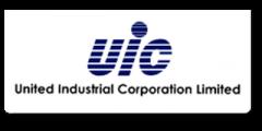 UIC-Aug