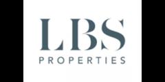 LBS-Aug