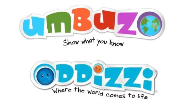 Umbuzo