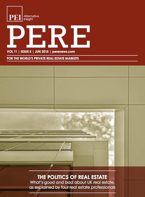 PERE-2015-Cover