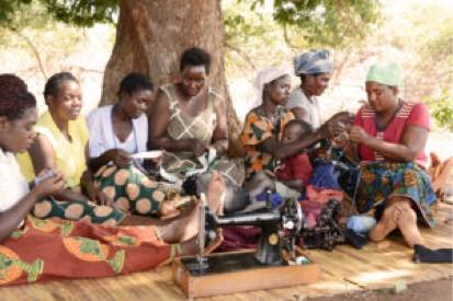 Zambezi-Group