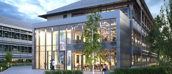 new_offices_at_Arlington