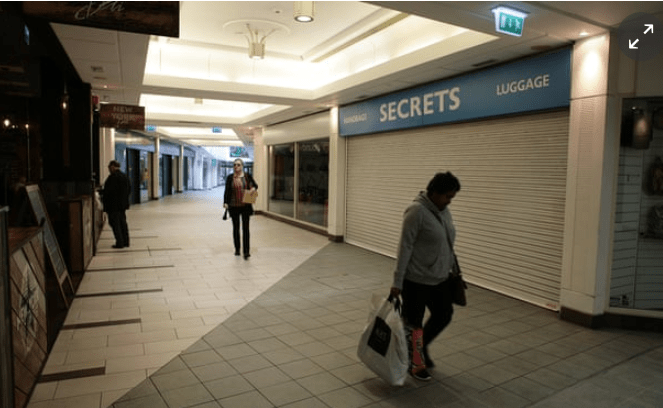 shopping-centre-decline