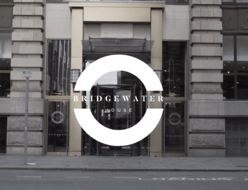 Bridgewater House – Take a look