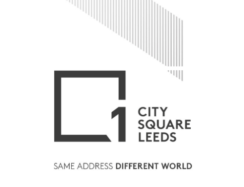 Coming 2020 – City Square Leeds