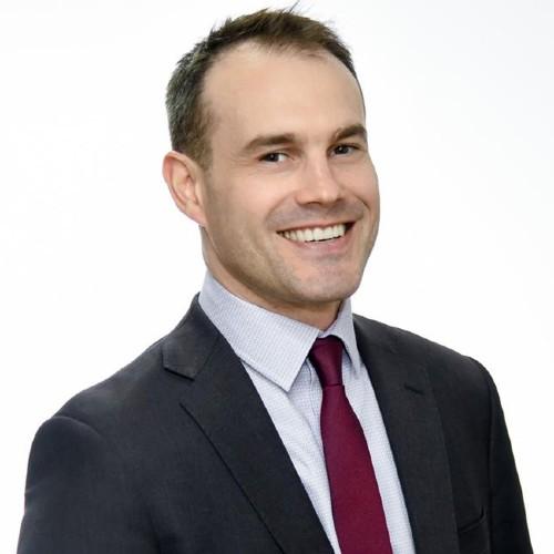 David Basson