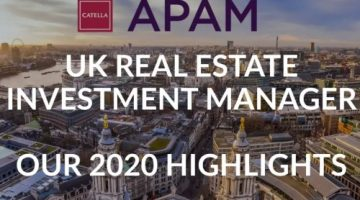 APAM-2020-Highlights