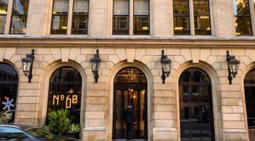 No.60-Entrance (1)