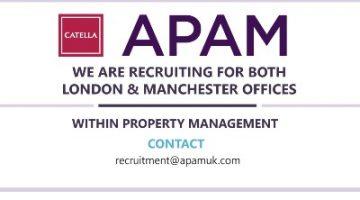 Property Management Recruitment small 3