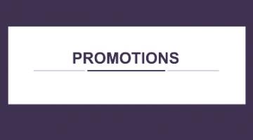 promotions thumbnail (1)