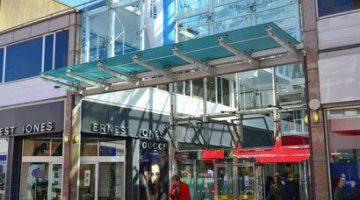 shopping-centre-500x383@2x