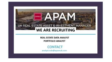 we are recruiting (1)